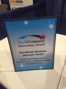 TechConnect 2015 IMG_0023